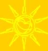 CPS Sun