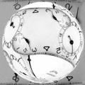 3 Modalitati pentru reglarea Ceasului Intern
