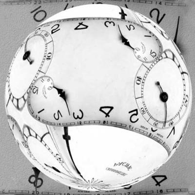 3 Modalitati Putin Cunoscute pentru a-ti regla Ceasul Intern