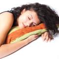 Cea mai importanta caracteristica a unui Somn de Calitate