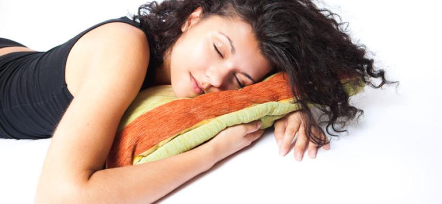 Care-i cea mai importanta caracteristica a unui Somn de Calitate?