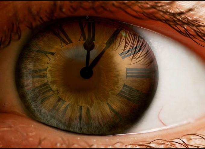 Optimizeaza-ti Ceasul Intern