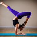 CPS-creier-flexibil