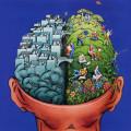 CPS-creier-uzina-minune