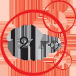 Logo 121.ro