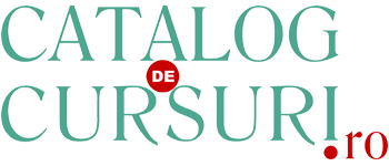 Logo catalog-cursuri