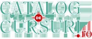 catalog-cursuri150