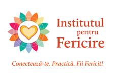 logo-institut_v2_orizontal