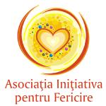 logo Asociatia Initiativa pentru Fericire