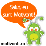 motivonti-widget