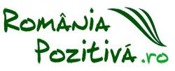 rp-logo-romaniapozitia 2010 PNG