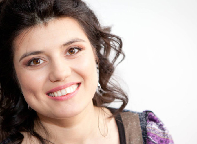 Despre relatii autentice cu Elena Dobre