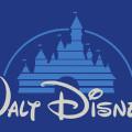 Disney: Strategia unui Geniu