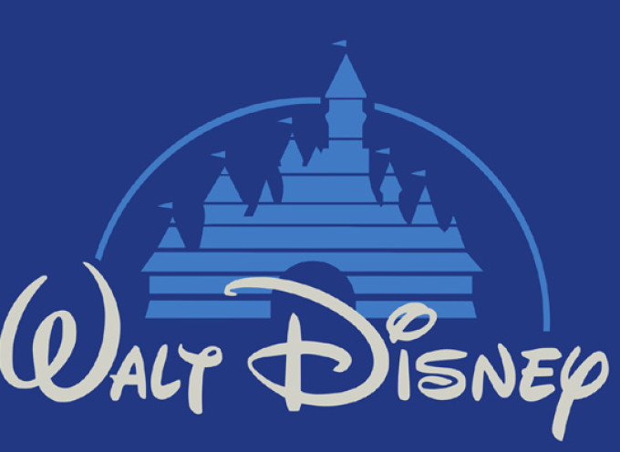 Disney: Strategia unui Geniu