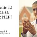 practic NLP