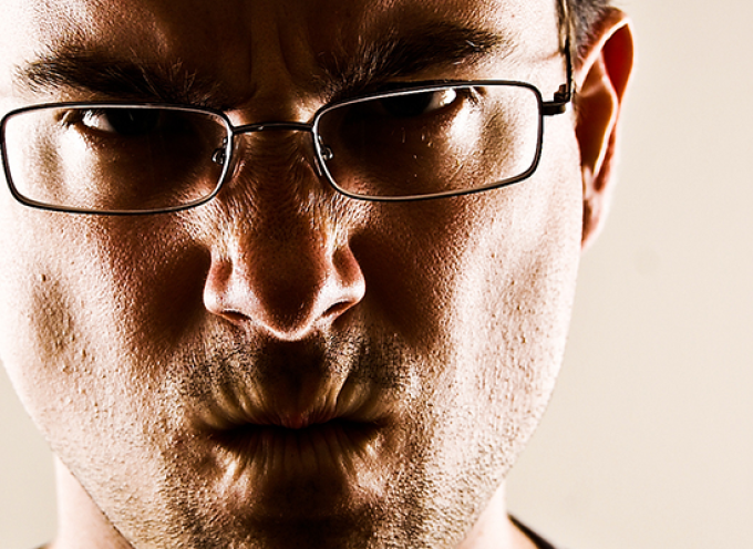 7 moduri prin care confrunti un comportament distructiv (I)