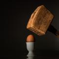 7 moduri prin care confrunti comportamentul distructiv