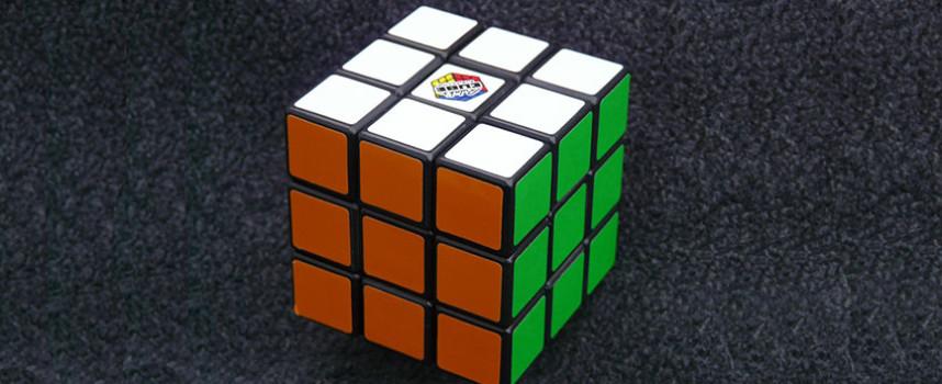 Cub Rubik – de ce sa-ti cumperi si tu unul?