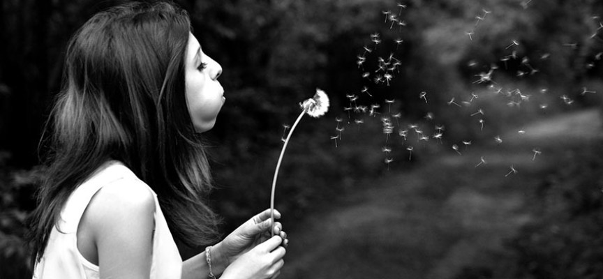 Top 10 obiceiuri care te impiedica sa fii fericit