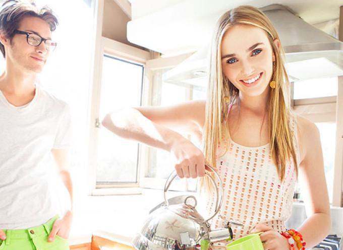 12 obiceiuri pe care le au doar oamenii fericiti
