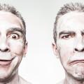 De ce nu poti sa-ti ascunzi sau sa-ti maschezi emotiile