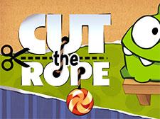 joc-Cut-The-Rope