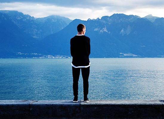 8 motive pentru care nu mai ai nevoie de aprobarea celorlalti