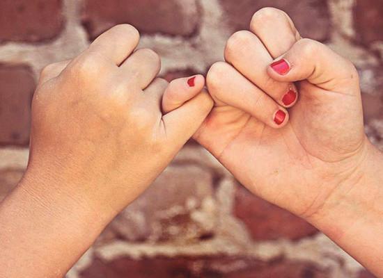 10 angajamente catre tine insuti care-ti vor schimba viata