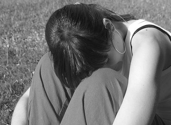 9 obiceiuri prin care iti complici viata de unul singur(I)