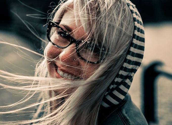 7 lucruri pe care oamenii fericiti le gandesc in fiecare zi