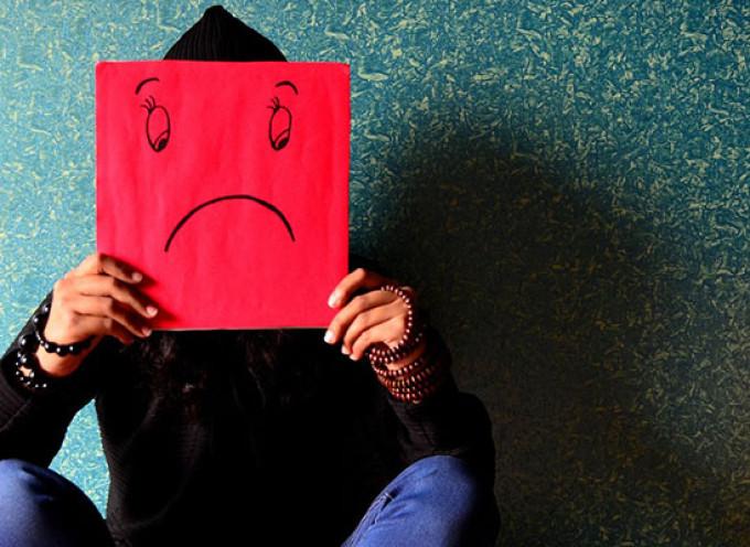 9 obiceiuri prin care iti complici viata de unul singur (II)