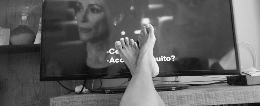 10 motive pentru care sa te uiti mai putin la televizor