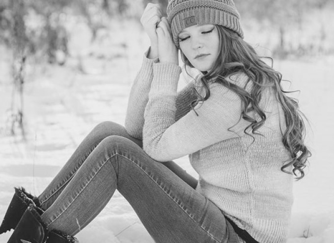 7 moduri prin care te protejezi de atitudinea negativa a celor din jur