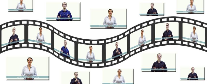 Cursuri de dezvoltare personala: comunicare si gestionare a emotiilor