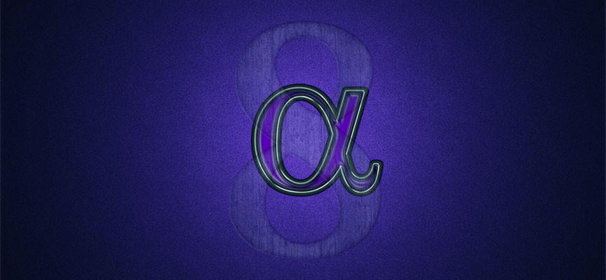 Alfa 8: Program Complet de Dezvoltare Personala pentru Barbati