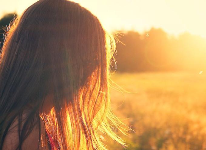 8 convingeri nocive pe care cei mai multi dintre noi le considera normale