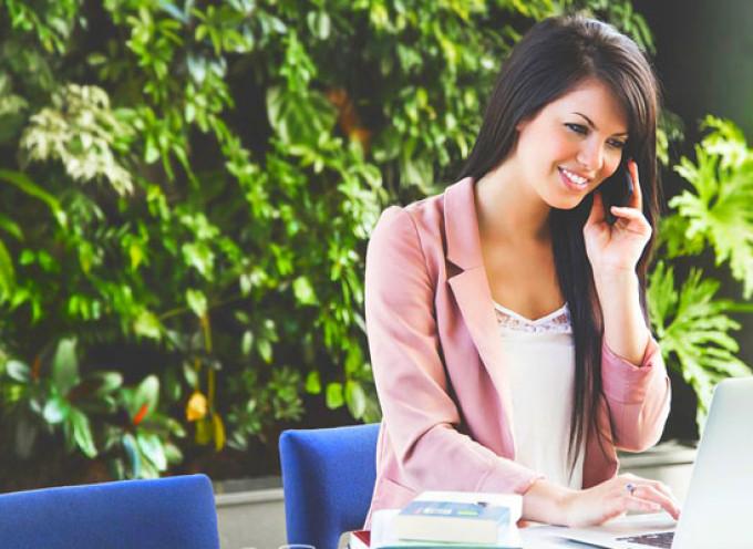 Tehnici de comunicare si influentare – Tehnica legaturilor