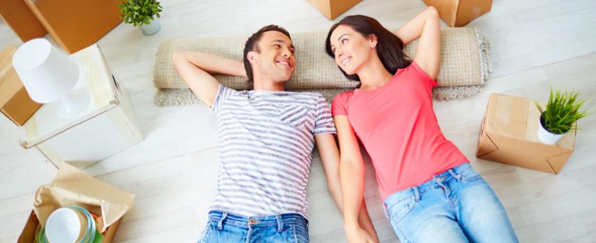 5 diferente intre dragostea adevarata si atasament