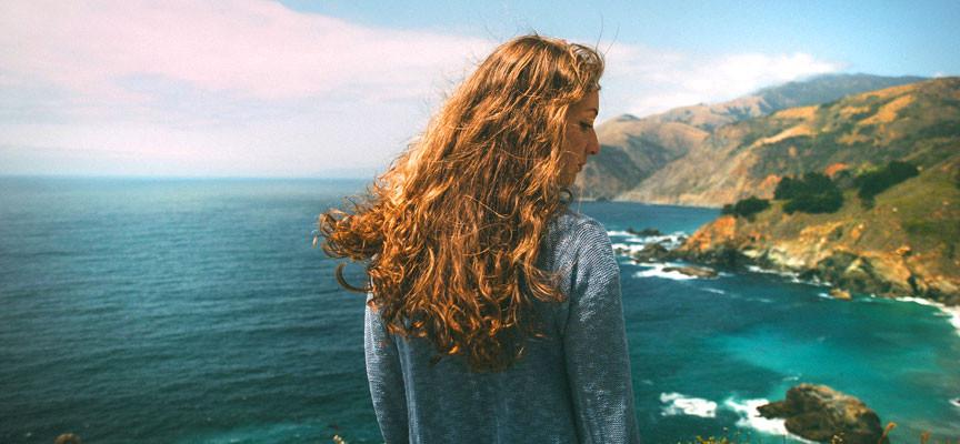 14 lucruri pentru care nu datorezi nimanui nicio explicatie