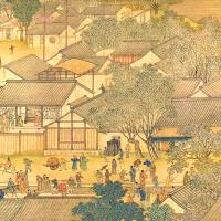 Intelepciune Antica: Yi Yin marele prim-ministru al dinastiei Shang