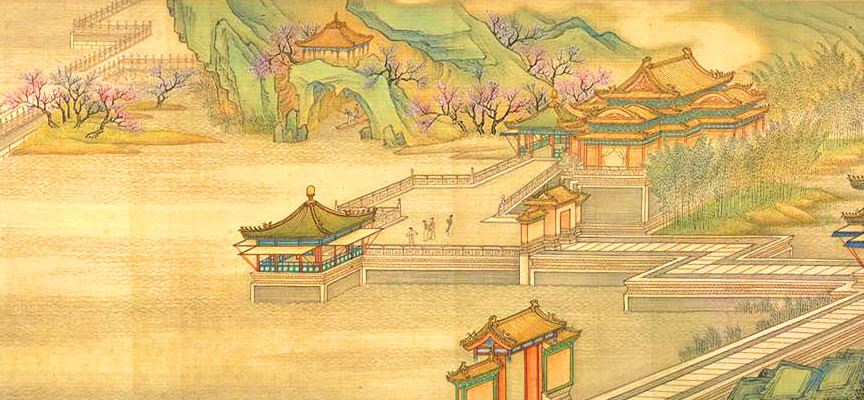 CIVILIZATIA CHINEZA PDF DOWNLOAD
