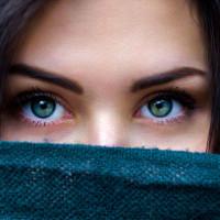 9 calitati ce fac o femeie foarte atragatoare