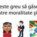 Moralitate si NLP