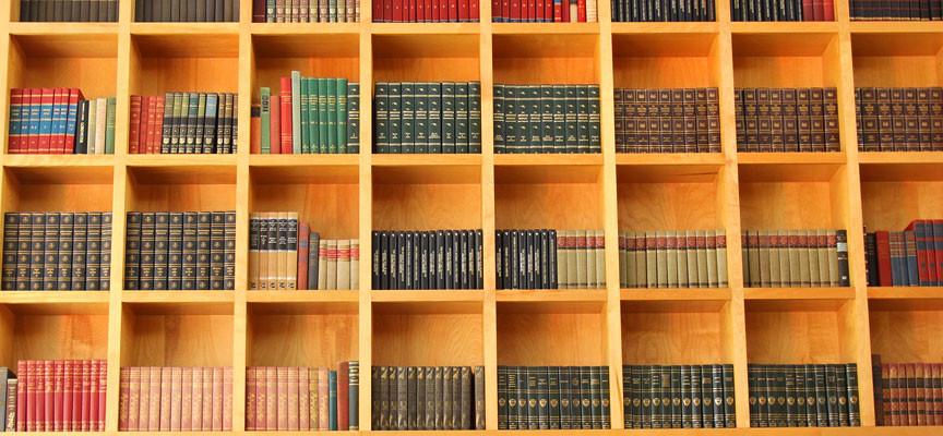 8 adevaruri dure legate de maturizare pe care le invatam cu greu