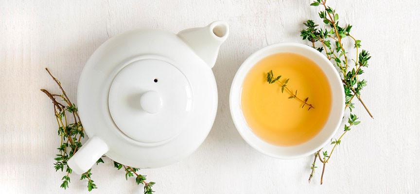 Intelepciune Antica: cele zece virtuti ale ceaiului