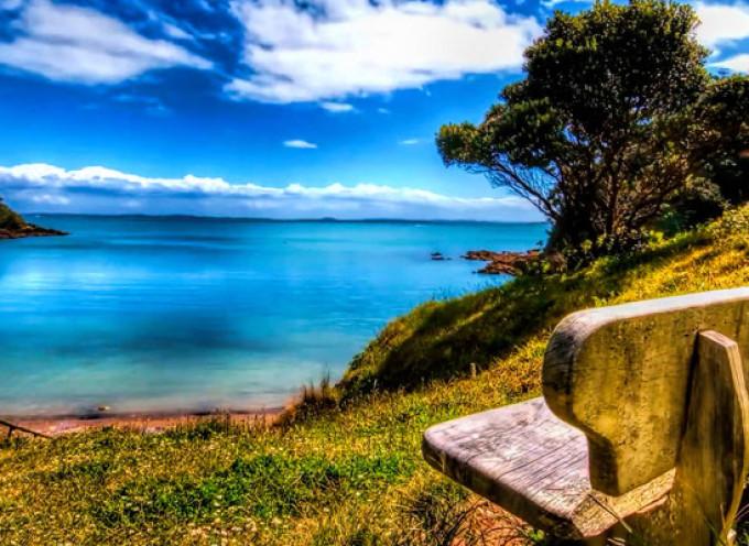 8 obiceiuri esentiale pe care le au oamenii pozitivi
