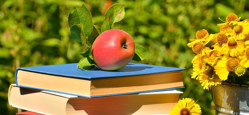 9 modalitati de a invata orice mult mai repede