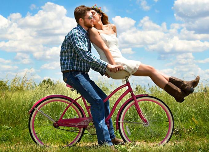 8 criterii prin care sa nu ajungi sa iubesti persoana nepotrivita