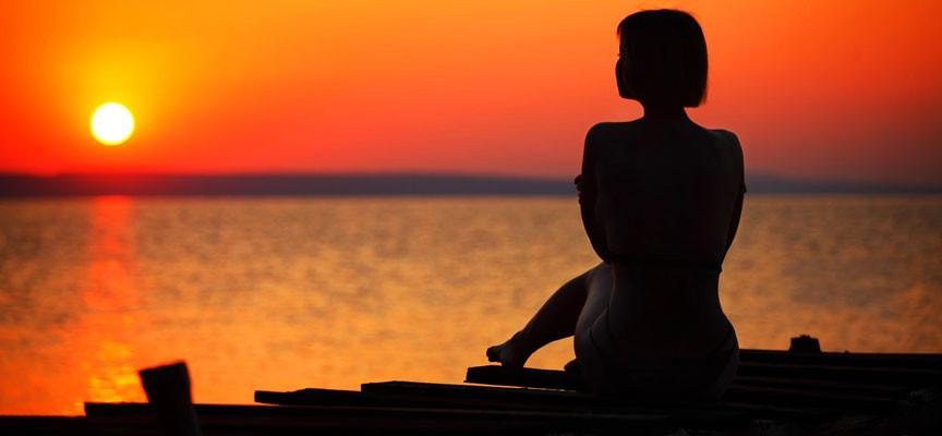 17 lectii de viata pe care nu este prea tarziu sa le inveti