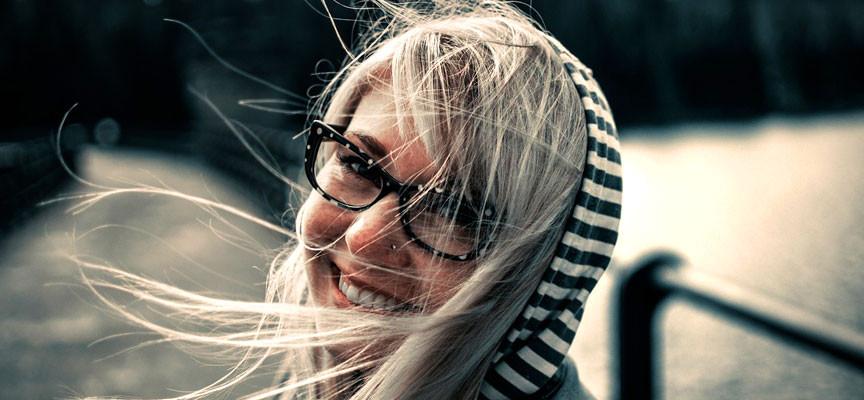 11 modalitati practice prin care sa te imbunatatesti